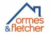 Ormes & Fletcher
