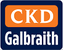 Marketed by CKD Galbraith (Cupar)