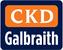 CKD Galbraith (Cupar)