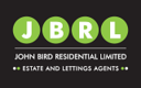 John Bird Residential Limited