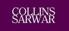 Collins Sarwar Estates Ltd