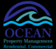 Ocean Property Management