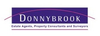 Donnybrook Estate Agents logo