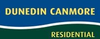 Marketed by Dunedin Canmore Residential