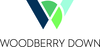 Berkeley - Woodberry Down logo