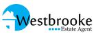 Westbrooke Estate Agent