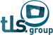 Marketed by TLS Group