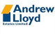 Marketed by Andrew Lloyd Estates Ltd