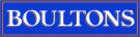 Boultons