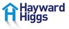 Hayward Higgs Ltd logo