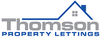 Thomson Lettings logo