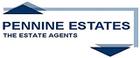 Pennine Estates