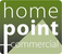 Marketed by Home Point