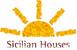 Sicilian Houses
