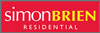 Simon Brien logo