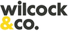 Marketed by Wilcock & Co