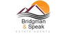 Marketed by Bridgman & Speak Estate Agents