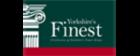 Yorkshire's Finest  - Leeds