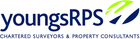 Youngs RPS Ltd logo