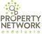 Marketed by Property Network Andalusia