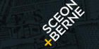 Sceon + Berne