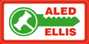 Aled Ellis & Co Ltd logo