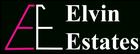 Elvin Estates Limited