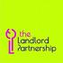 The Landlord Partnership
