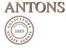 Antons Solicitors