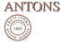 Antons Solicitors