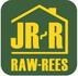 Jim Raw-Rees logo