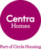 Centra Living - Sovereign House