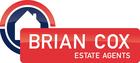 Brian Cox - Wembley & Sudbury Hill