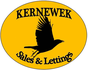 Kernewek Sales and Lettings
