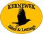 Kernewek Sales and Lettings logo