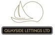 Quayside Lettings