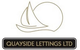 Quayside Lettings logo