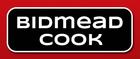 Bidmead Cook & Fry Thomas