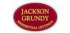 Jackson Grundy, Weston Favell Lettings