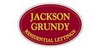 Jackson Grundy, Weston Favell Lettings logo
