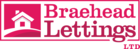Braehead Lettings