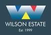 Wilson Estate Agents Ltd logo
