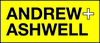 Marketed by Andrew & Ashwell