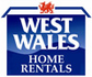 West Wales Home Rentals - Haverfordwest