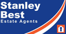Marketed by Stanley Best Estate Agents