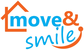 Marketed by Move and Smile Ltd