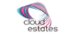Cloud Estates logo