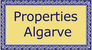 Marketed by Properties Algarve