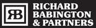 Richard Babington & Partners