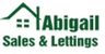 Abigail Sales & Lettings logo